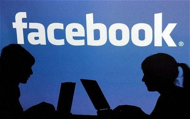 10 years challenge facebook rischi sfida glocal