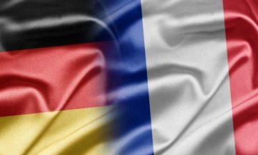 Corciano accoglie le città gemelle: fino a lunedì le delegazioni tedesca e francese ospiti delle famiglie locali