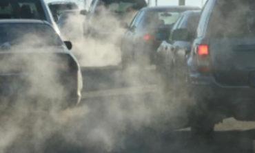 """Qualità dell'aria, il M5S torna a chiedere le centraline per il PM10: """"Ellera e San Mariano le zone più a rischio"""""""