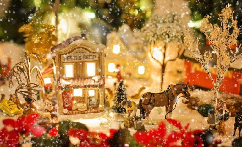 L'Umbria pronta ad accogliere un buon movimento turistico a Natale e Capodanno