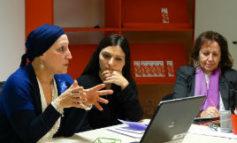 Operatore di nido familiare, riparte la formazione: a Corciano le esperienze di Umbria e Marche a confronto
