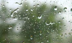 Meteo: primo maggio a rischio pioggia al centro nord