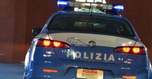 Immigrazione clandestina: espulsi tre cittadini cinesi rintracciati a Corciano