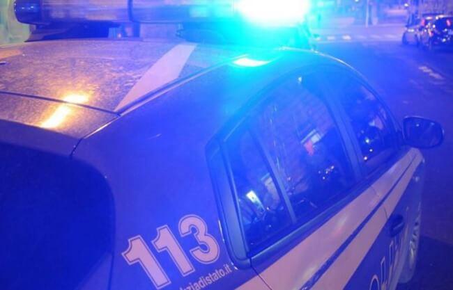 Sospetta overdose, ragazza di 33 anni trovata morta a San Mariano