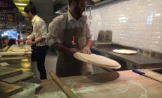 I piatti tipici umbri conquistano Milano: aperto un nuovo locale frutto di una lunga esperienza