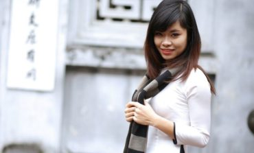 Economia: la Cina strizza l'occhio all'Umbria, ecco le nuove opportunità per le imprese
