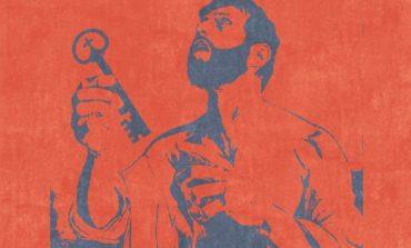 """Teatro: religione e ironia insieme nello spettacolo """"San Pietro all'osteria"""""""