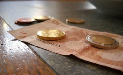 credito mercato usura glocal