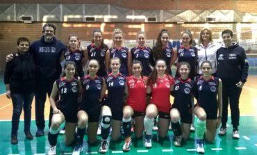 Soddisfazioni per le squadre giovanili della San Mariano Volley