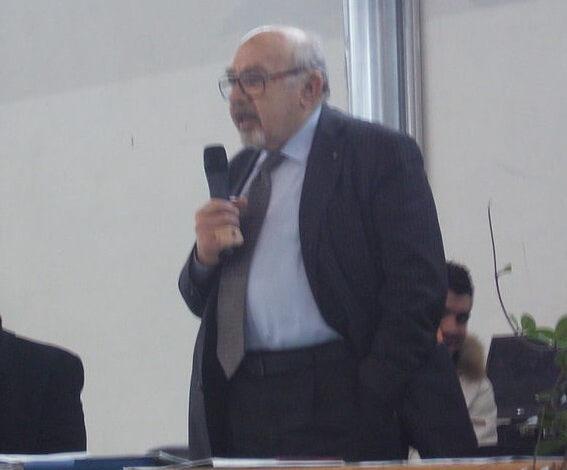Giornata della Memoria: torna a Corciano Piero Terracina, uno degli ultimi sopravvissuti di Auschwitz – Birkenau