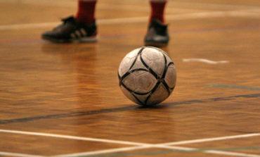 Calcio a 5 Umbria: finisce 7 a 4 la sfida la Polisportiva San Mariano e il Bastia