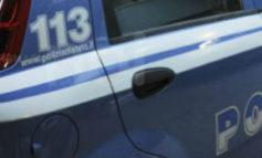 Operazione antidroga della Polizia, i nascondigli della cocaina fra Perugia e Corciano