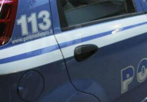 Droga: la polizia sequestra cocaina per un milione euro
