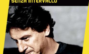 """Giorgio Tirabassi a Corciano, sul palco con """"Coatto unico senza intervallo"""""""