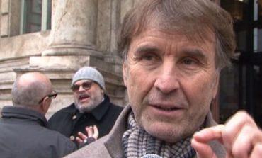 Nomine alla Fondazione Cassa di Risparmio, Cucinelli fra i papabili presidenti