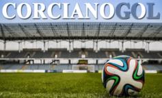 Calcio dilettanti: i risultati della giornata (29/10/2017)