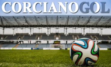 Calcio dilettanti: i risultati della giornata (1/10/2017)