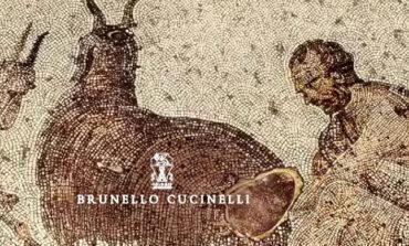 Moda: Pitti, il formale diventa casual da Brunello Cucinelli