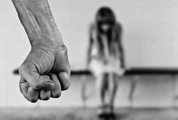 Il Movimento Solidarietà e Democrazia propone una targa contro il femminicidio a Corciano