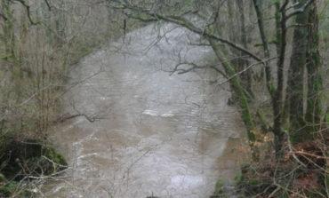 Esondazione del Caina, nuova udienza nel processo a carico di due ex dirigenti della Comunità Montana