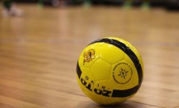 Calcio a 5, San Mariano batte Ventinella e guadagna i primi posti in classifica