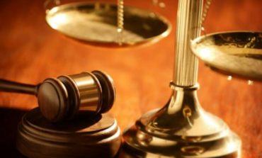 Anno giudiziario, in Umbria domanda di giustizia oltre le attese: allarme droga e infiltrazioni