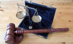 """Colle della Trinità, le associazioni: """"Se si continua così, di nuovo di fronte al giudice"""""""