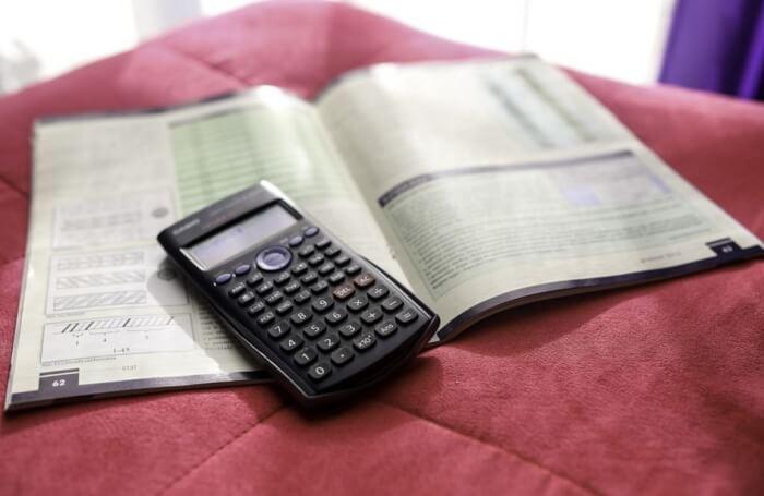 Parte l'indagine ISTAT su spese e vacanze, da gennaio questionari anche ai corcianesi