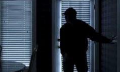 Furti in abitazione: ecco i consigli dell'ADOC per stare più tranquilli dentro e fuori casa