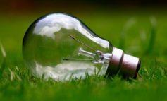 Soldi pubblici: dagli interventi sull'illuminazione arrivano risparmi per 50mila euro
