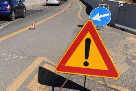 lavori strade urbanistica viabilità politica san-mariano