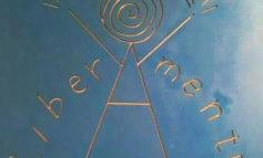 """L'associazione Convivium fa centro con """"LiberAmente"""" e propone nuovi eventi per il corcianese"""