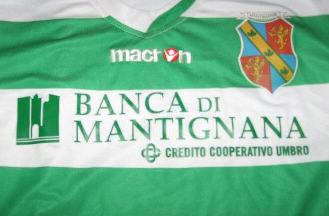 Mantignana a lutto, rinviata la partita col Mugnano dopo la morte di Alberto Magrini