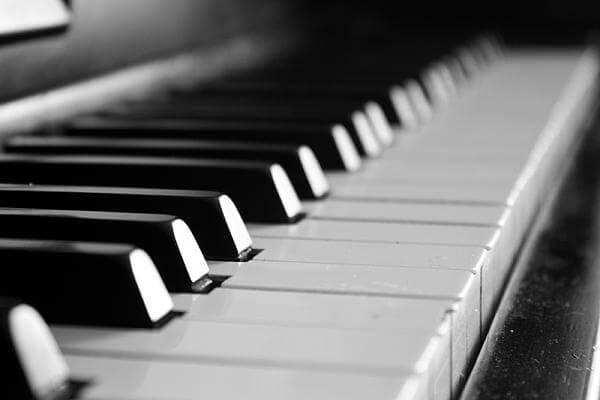Musica gratuita per i giovani al teatro Cucinelli di Solomeo