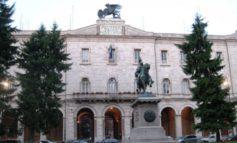 Viabilità: dalla Provincia di Perugia un milione di euro per il rinnovo del parco mezzi