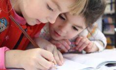 Alle scuole di Corciano è tempo di Open-Day: ecco tutte le date