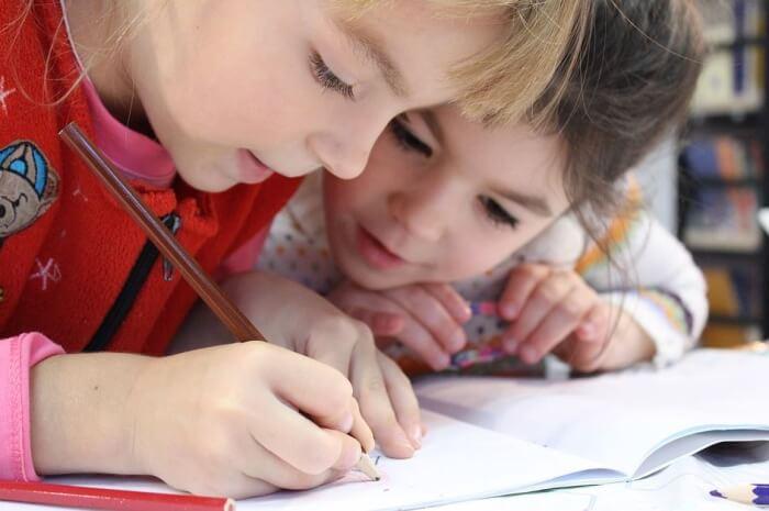 bambini infanzia open day scuola capocavallo castelvieto corciano-centro ellera-chiugiana mantignana migiana san-mariano solomeo
