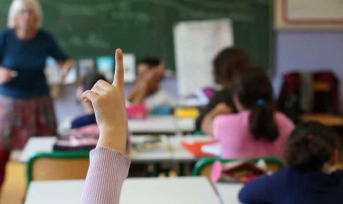 istruzione ministero miur regione scuola cronaca politica