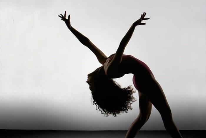 Domenica 24 gennaio al centro commerciale Gherlinda si danza