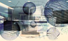 """""""Made in Italy - Eccellenze in Digitale"""", un ciclo di incontri per avvicinare le imprese al web"""