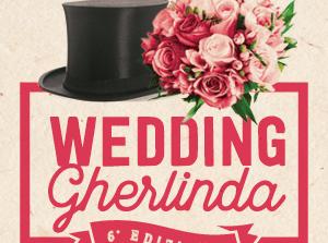 Torna Wedding Gherlinda