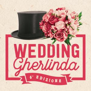 amore gherlinda matrimonio san valentino sposi wedding ellera-chiugiana eventiecultura