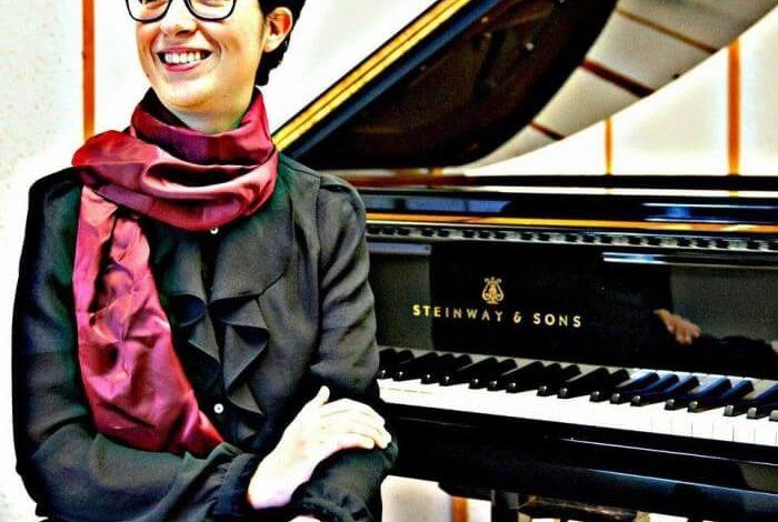 Teatro Cucinelli appuntamento con i giovani talenti: 14 febbraio Alessia Cecchetti
