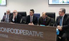 Riforma del Credito Cooperativo, BCC umbre: modificare l'opzione way out