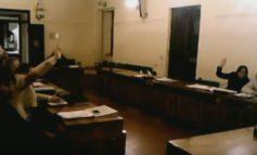 Unioni civili, la maggioranza disunita nel votare la mozione di SEL che appoggia la legge Cirinnà