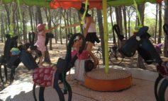 Eventi: divertimento e sana alimentazione nel weekend del Quasar Village
