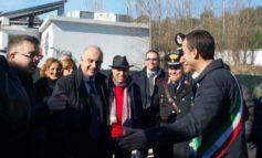 """Ecco la nuova Centrale Operativa della Polizia Municipale di Corciano: """"Più sicurezza per una città in crescita"""""""
