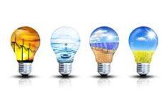 Apre lo Sportello Energia Corciano, un supporto per cittadini ed imprese