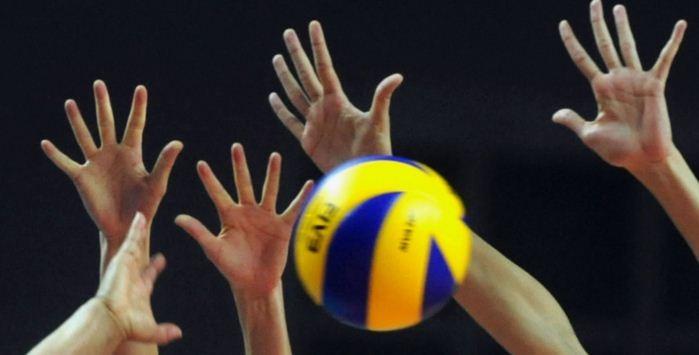 ellera pallavolo volley sport