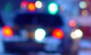 Furti da Corciano ad Assisi, 22enne italo-brasiliano denunciato dalla Polizia